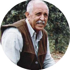 Luis Muñoz López
